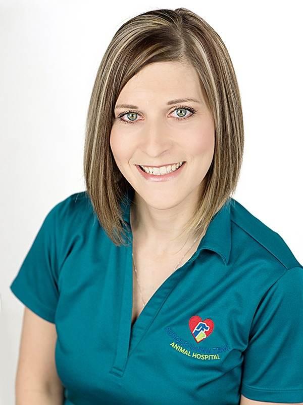 Lori Mulrdrew